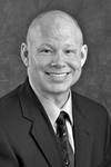 Edward Jones - Financial Advisor: Chris Grover image 0