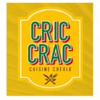 Resto Cric Crac