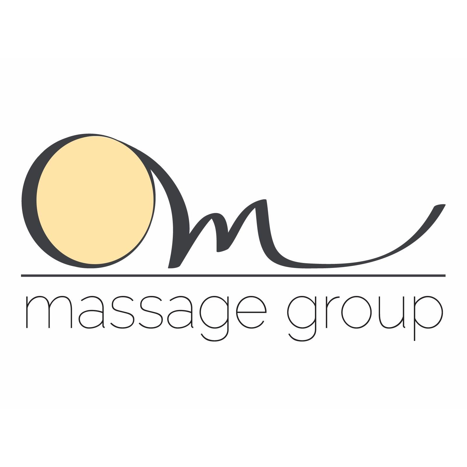 Om Massage Group