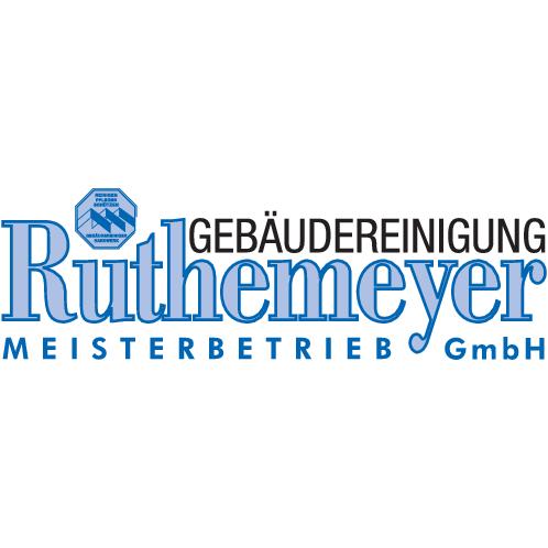 Bild zu Ruthemeyer GmbH in Langenfeld im Rheinland