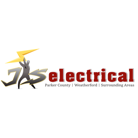 j s electrical 3 photos remodeling contractors weatherford tx reviews. Black Bedroom Furniture Sets. Home Design Ideas