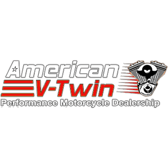American V-Twin