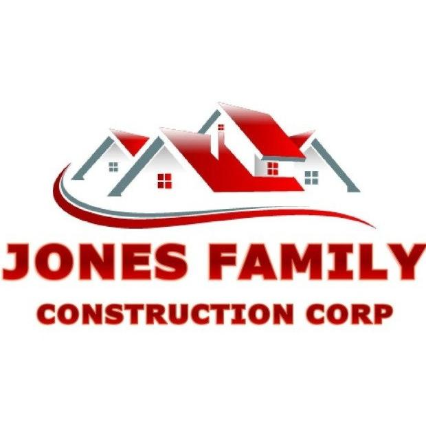 Jones Family Construction Corp