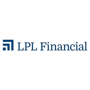 Matthew T. Young - LPL Financial