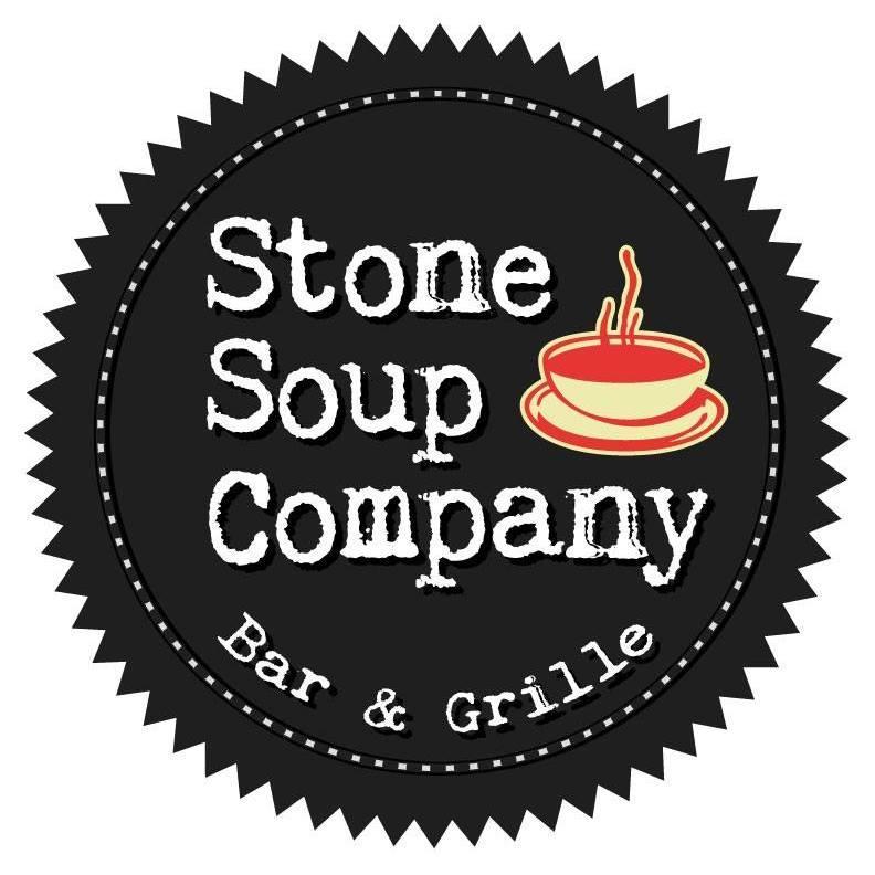The Stone Soup Company