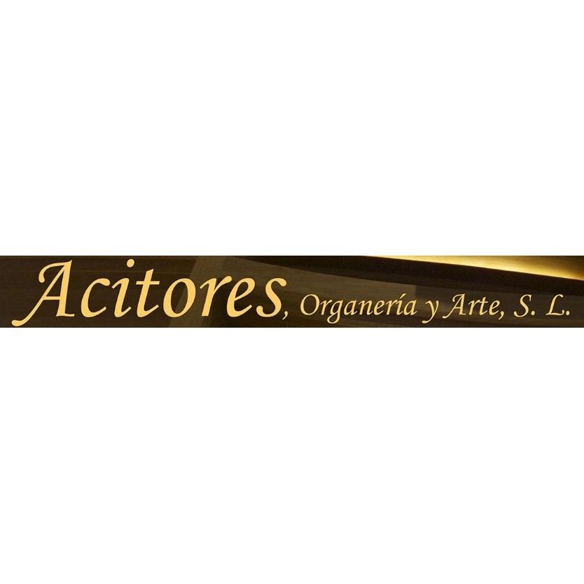 Acitores, Organería y Arte S.L.