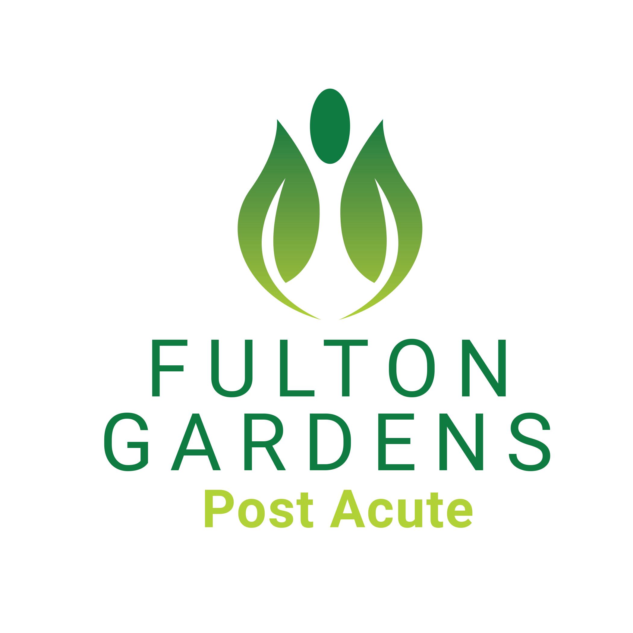 Fulton Gardens Post Acute - Stockton, CA 95204 - (209)466-2066 | ShowMeLocal.com
