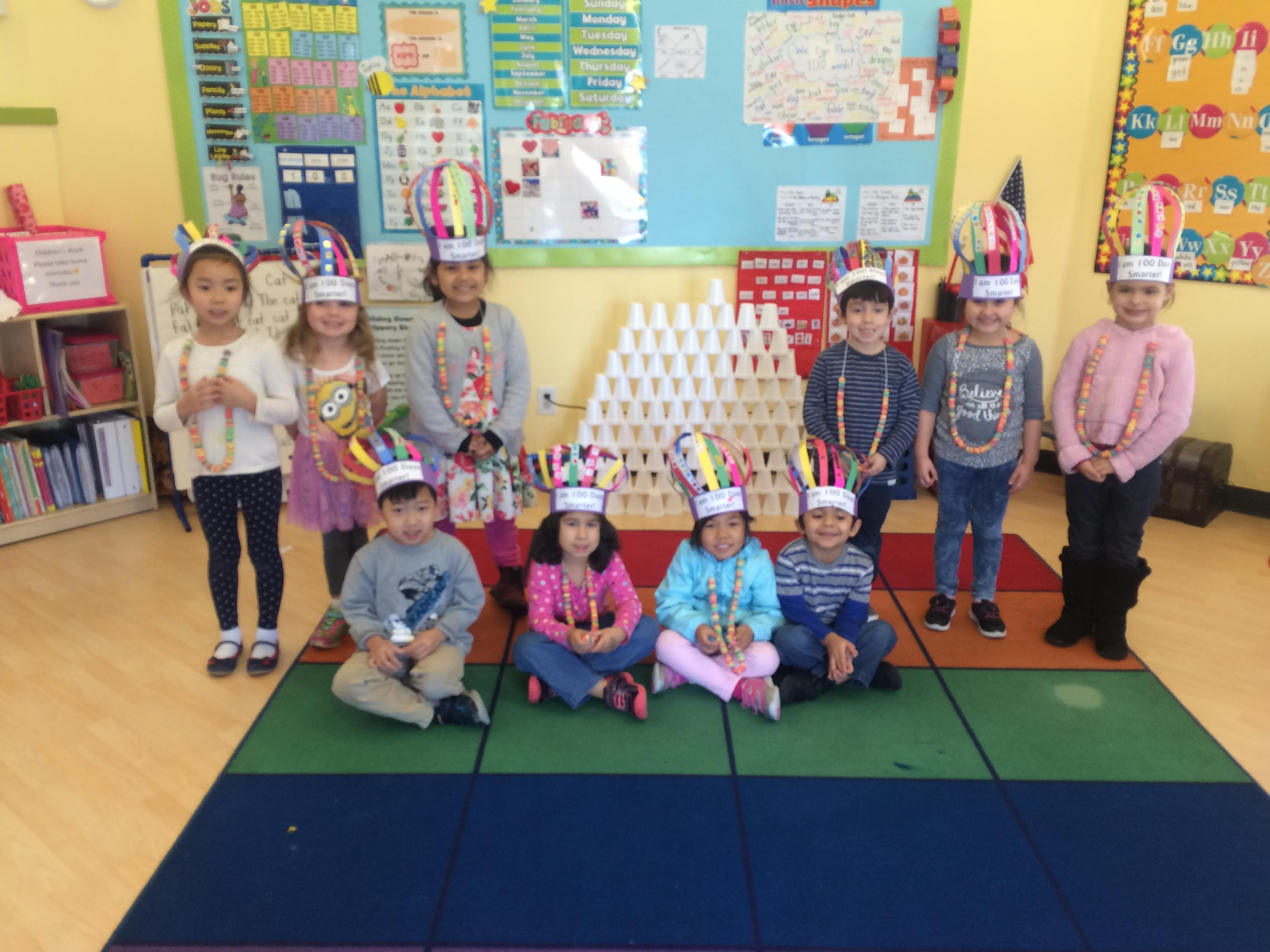 Oc Kids Infant Care Preschool Kindergarten In Garden Grove Ca Child Care 714 530 7263