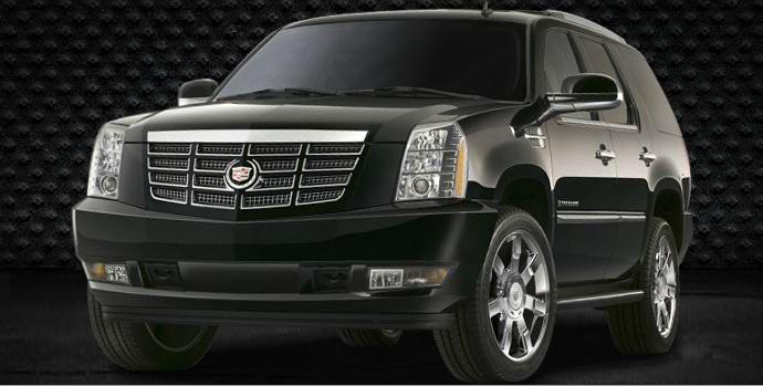 Chevy Dealership Las Vegas Nv >> Best Auto Buy Used Cars Las Vegas Nv Dealer | Autos Post
