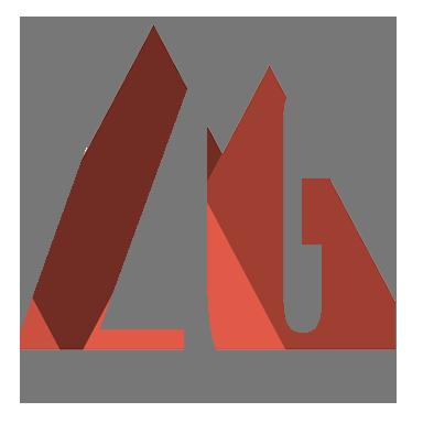 ZG Designs, LLC