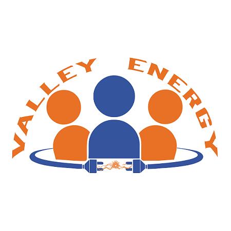 Valley Energy, Inc.