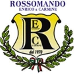 Onoranze Funebri Rossomando