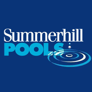 Summerhill Pools, Inc