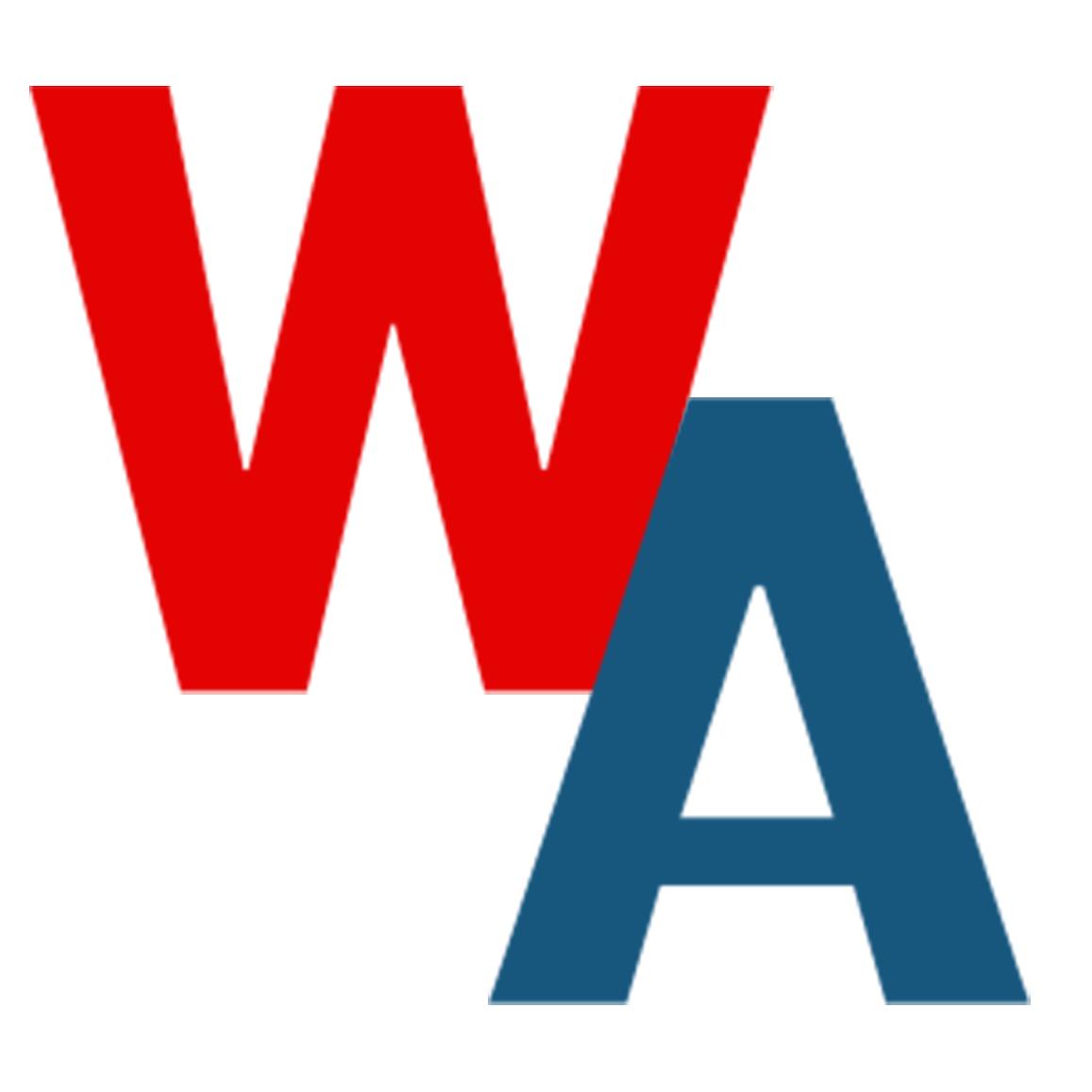Westerville Automotive - Westerville, OH - General Auto Repair & Service