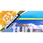 Sundance Trampolines