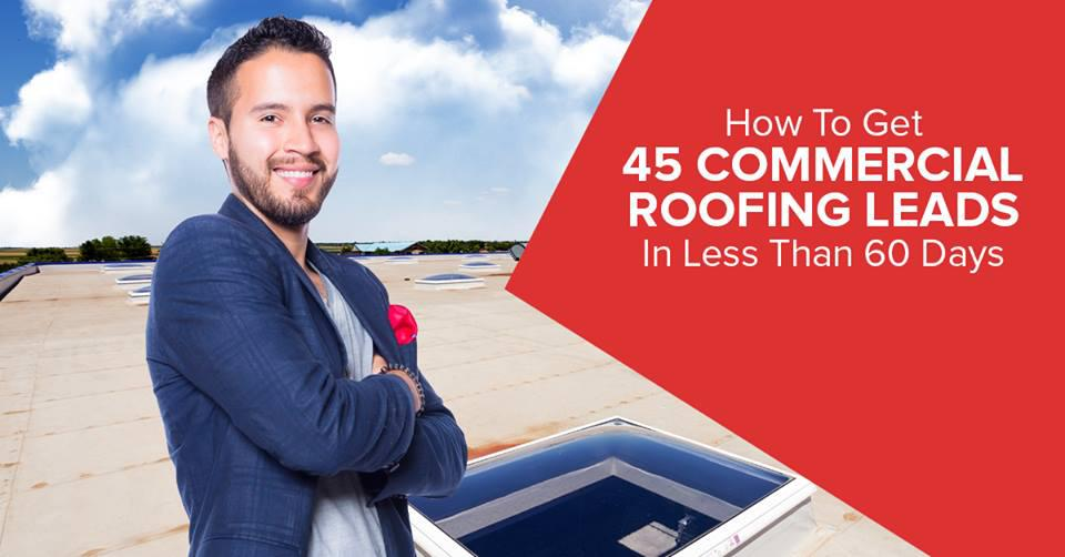 Roofing Marketing Pros Lead Generation Roofing Marketing Pros Miami Beach (855)415-6980