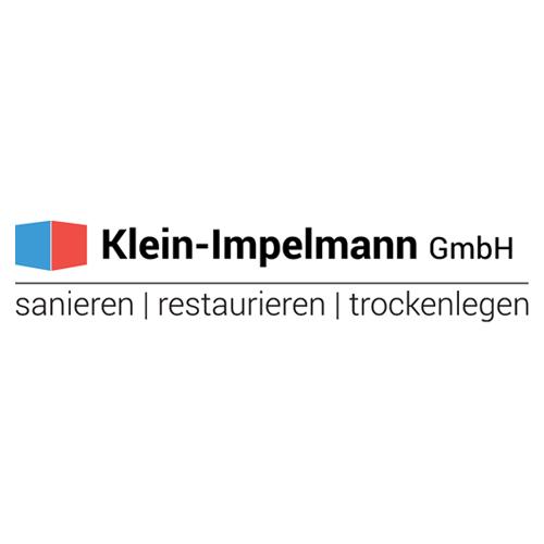 Fassadenbau Klein-Impelmann GmbH