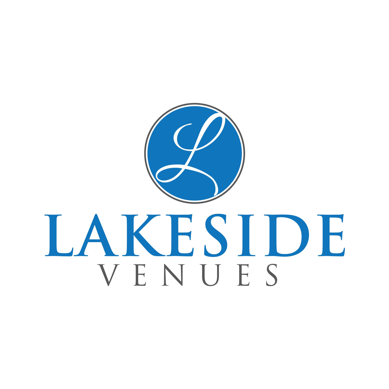 Lakeside Venues