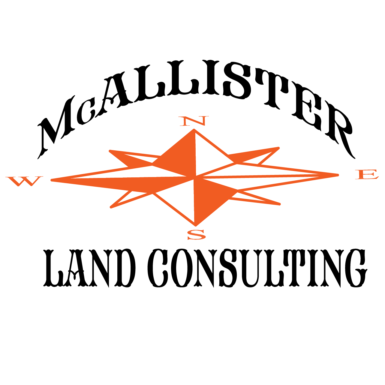 McAllister Land Consulting