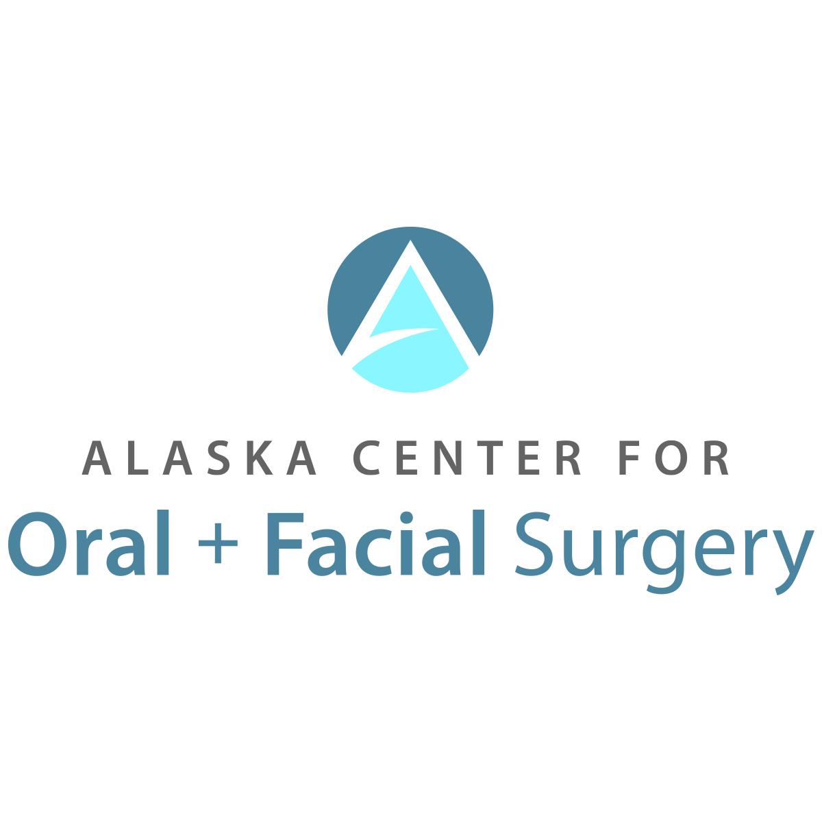 Alaska Center for Oral & Facial Surgery