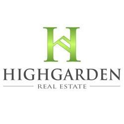 Highgarden Real Estate Raleigh