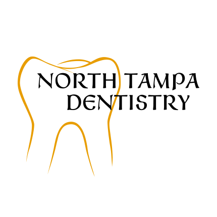 image of the North Tampa Dentistry
