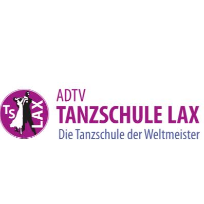 Bild zu ADTV Tanzschule Lax - Bühlau in Dresden