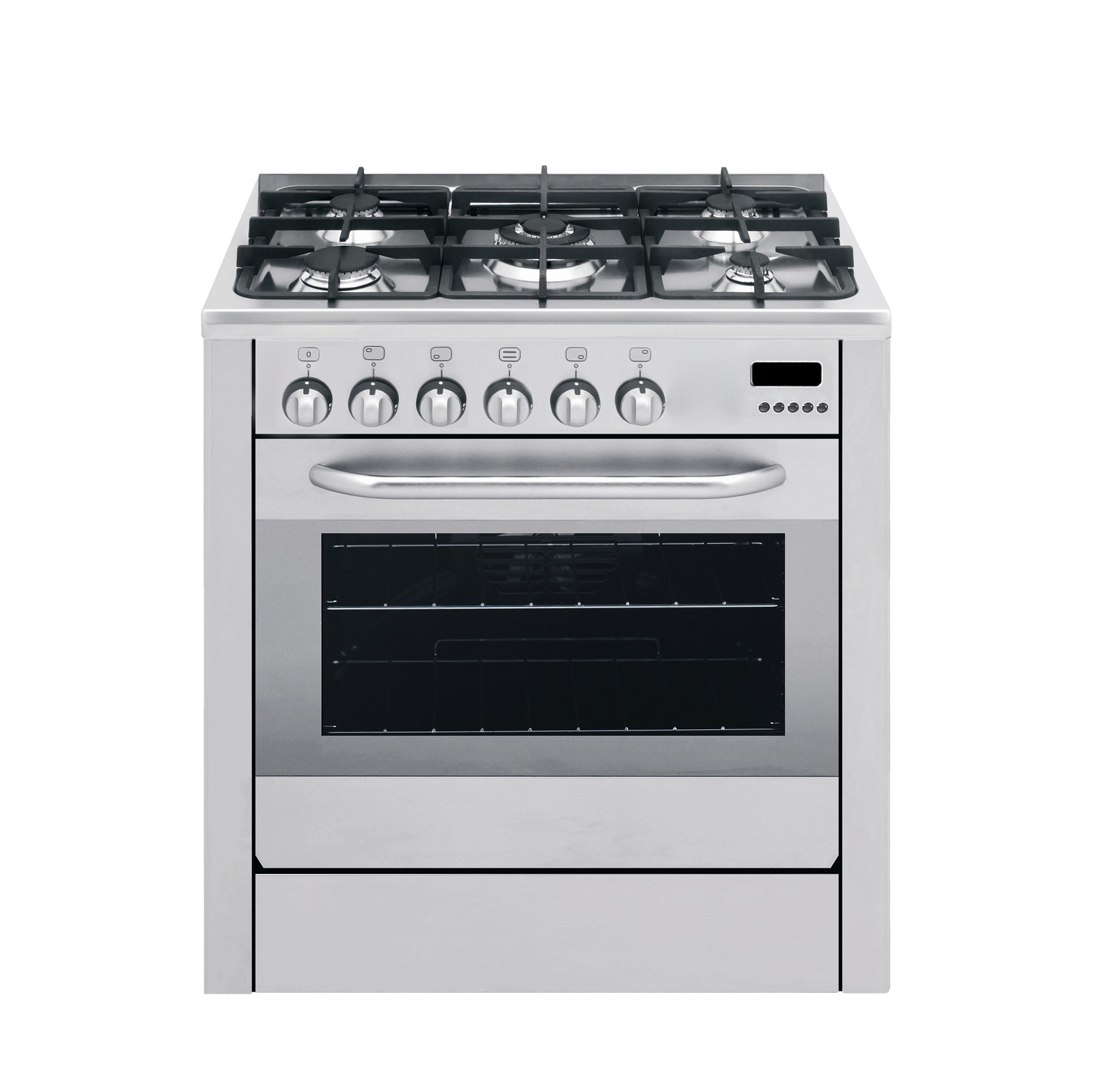 Appliance Repair Technology Experts Ellicott City