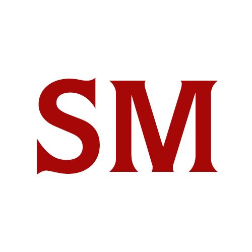 Sanders Masonry Inc