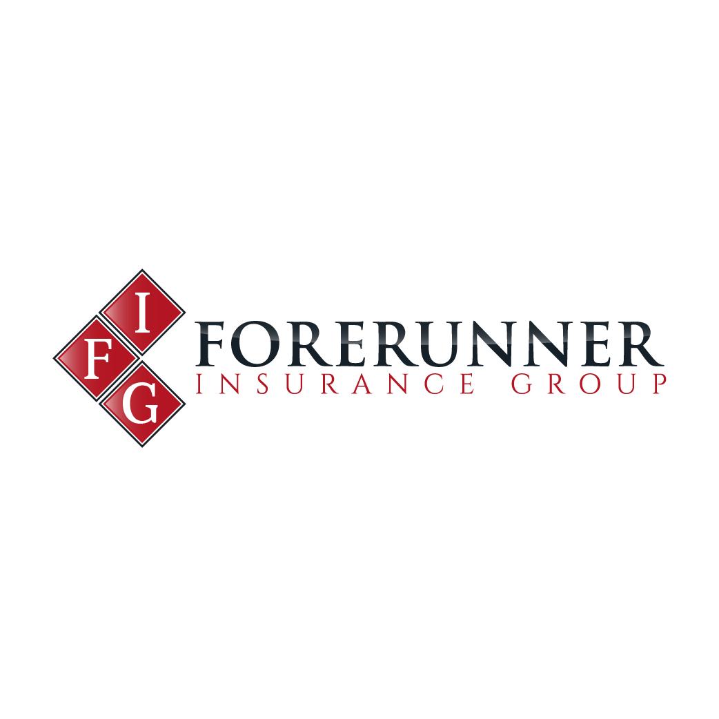 Forerunner Insurance Group