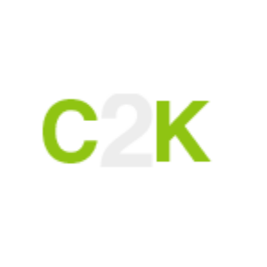C2K Slipform Kerbing Ltd
