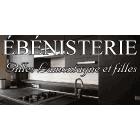 Ebenisterie Gilles Lamontagne et filles - Saint-Eugene-de-Grantham, QC J0C 1J0 - (819)392-2207 | ShowMeLocal.com