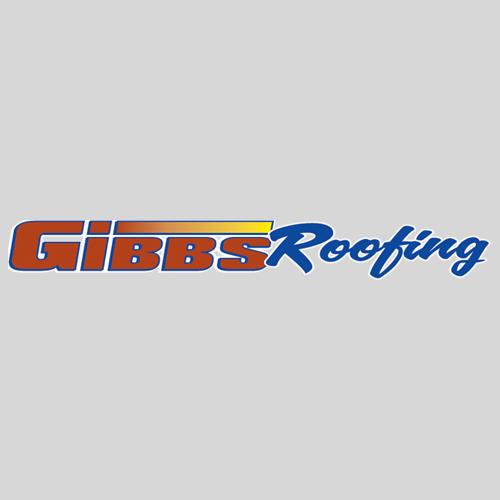 Gibbs Roof Company LLC