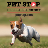 Pet Stop by Pet Partners