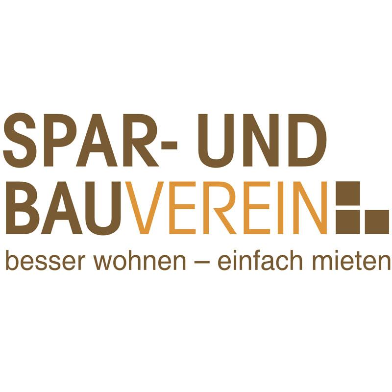 Bild zu Spar- und Bauverein Paderborn eG in Paderborn