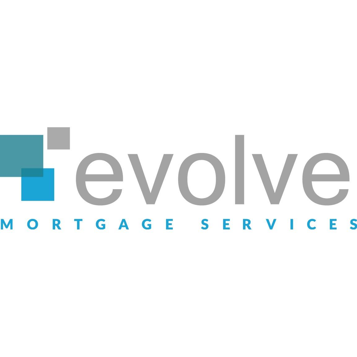 Evolve Mortgage Services