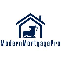 Modern Mortgage Pro