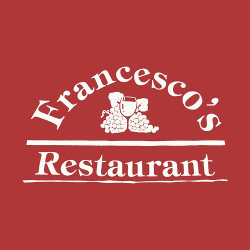 Francesco's Restaurant - Brimfield, MA - Restaurants