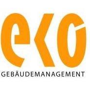 EKO Gebäudemanagement GmbH