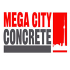 Mega City Concrete