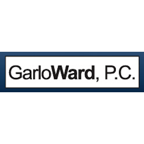 Garlo Ward, P.C. - Lakeway, TX - Attorneys
