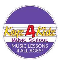 Keyz 4 Kidz Music School