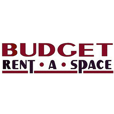 Budget Rent-A-Space