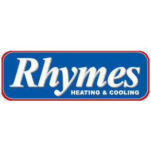 Get Deal Alerts For Rhymes Heating And Cooling