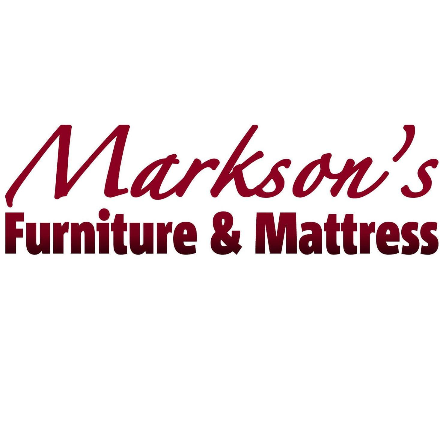 Markson's Furniture - Rochester, NY 14626 - (585)617-2088 | ShowMeLocal.com