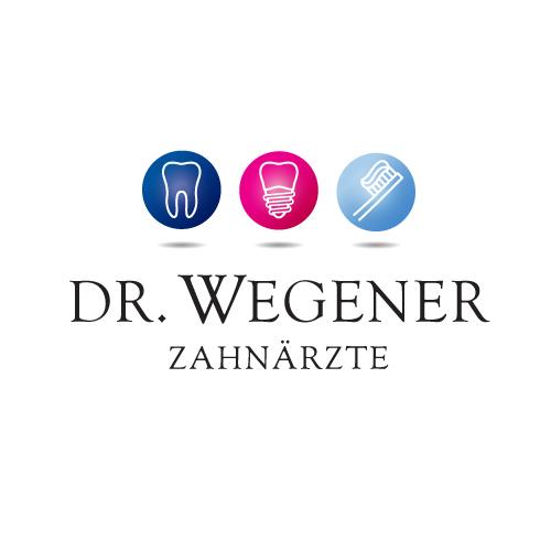 Bild zu Dr. Wegener Zahnärzte in Münster