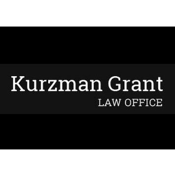Kurzman Grant Law Office