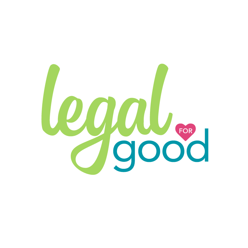 Legal For Good PLLC