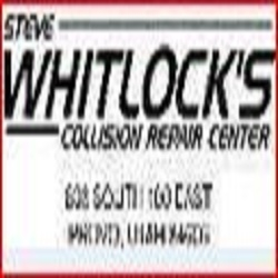 Whitlock's Collision Repair Center