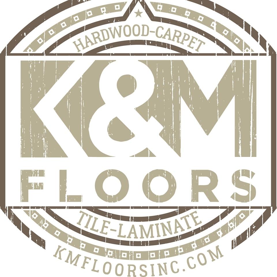 K Amp M Floors Atlanta Hardwood Flooring Installation